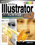 IllustratorパーフェクトマスターCS2